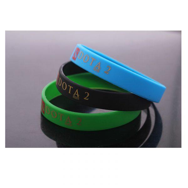 League of Legend wristband (3)
