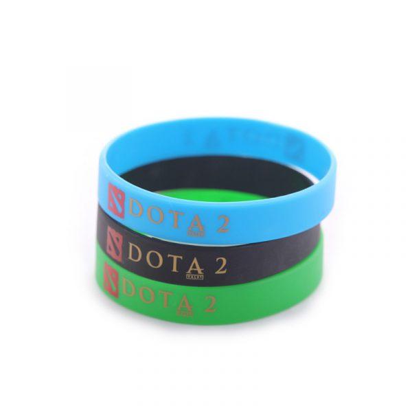 League of Legend wristband (4)