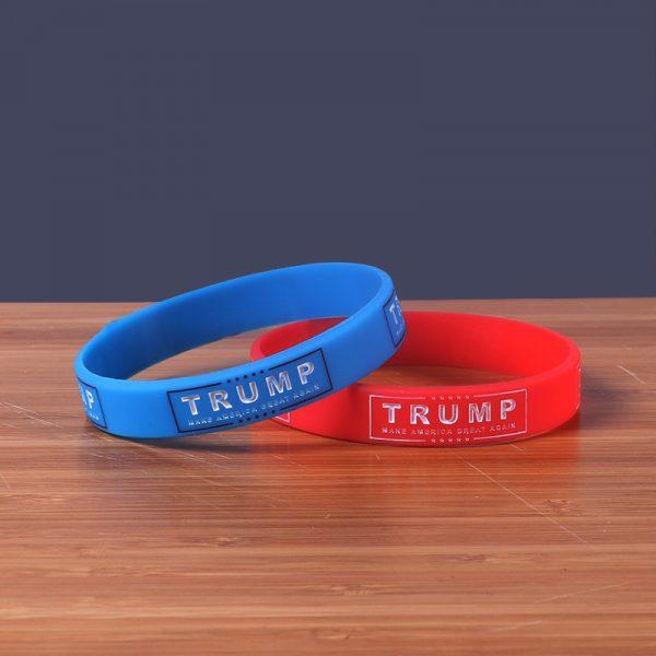 Trump wristband (1)