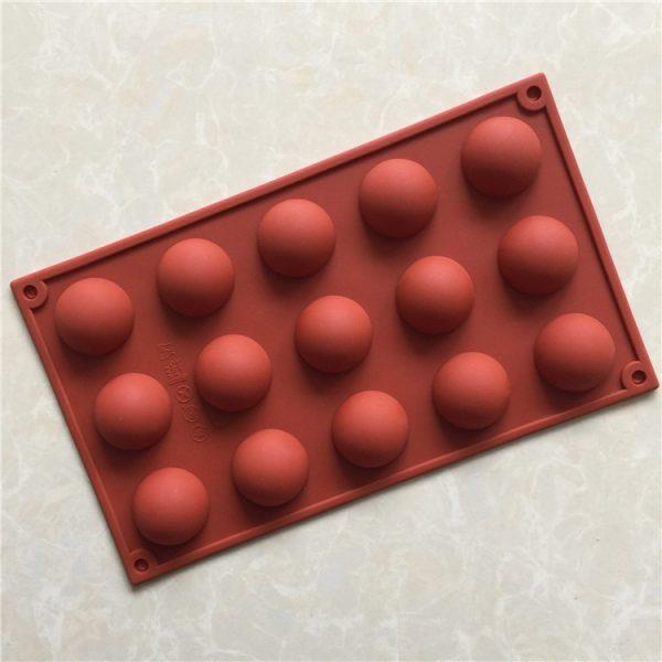 semicircle cake mold (3)
