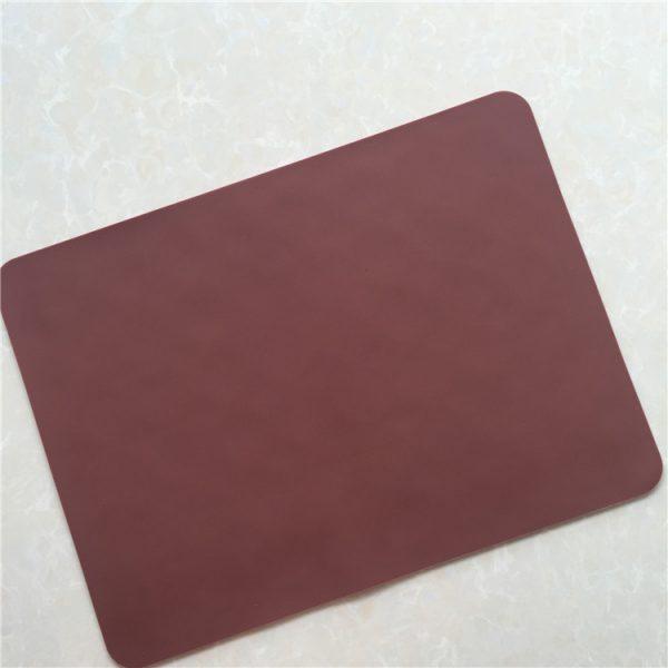 silicone Macarons mat (3)