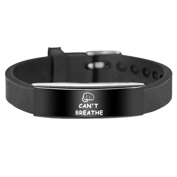 BLM Bracelet (3)