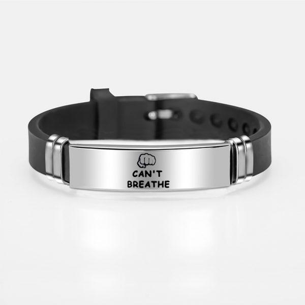 BLM Bracelet (4)