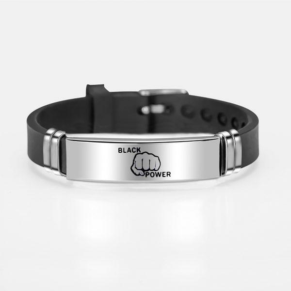 BLM Bracelet (6)