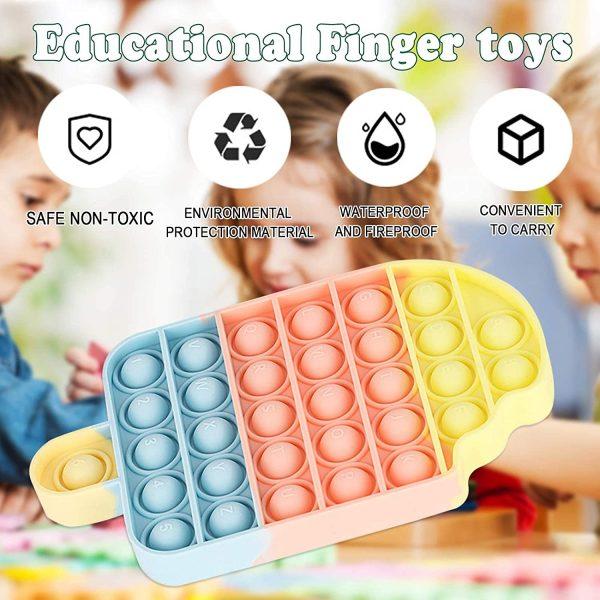 Fidget Push Toy (7)