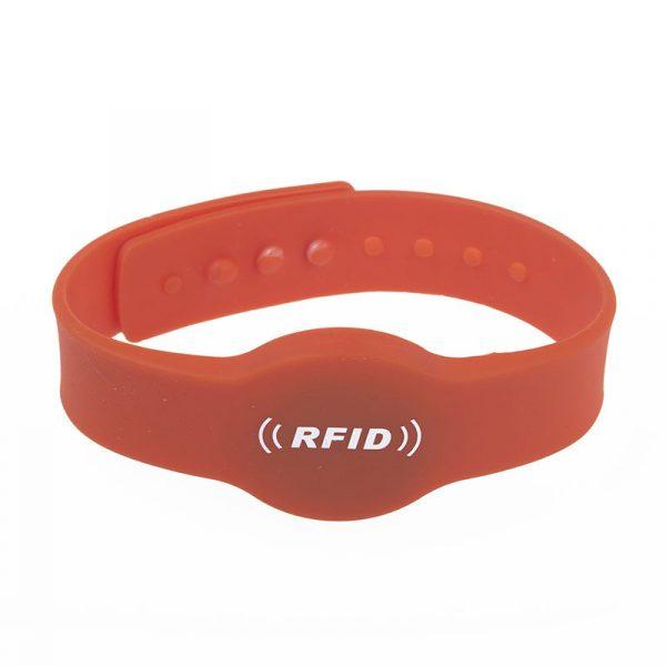 Silicone Chip Wristband (11)