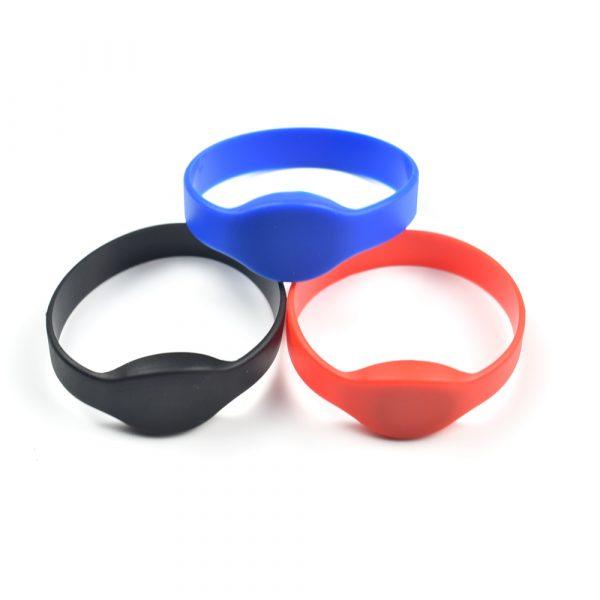 Silicone Chip Wristband (4)