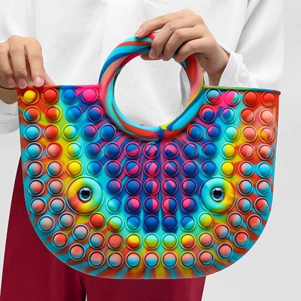 pop fidget bag (1)