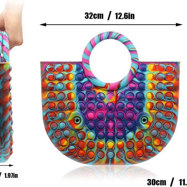 pop fidget bag (2)