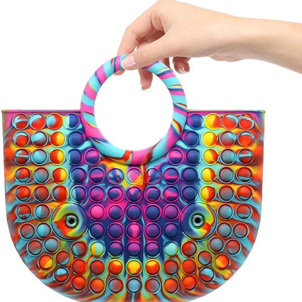 pop fidget bag (4)