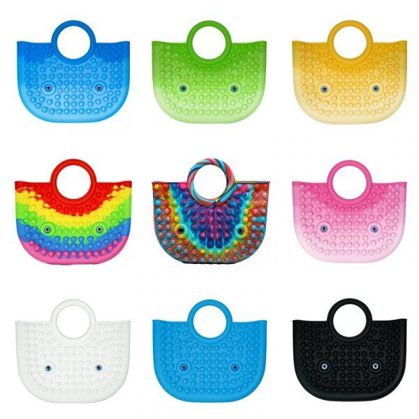 pop fidget bag (9)
